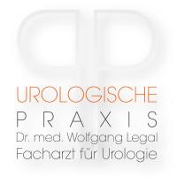http://urologie-nuernberg.net